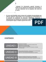 SIG Clase 1.pptx