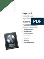 Soporte_para_superficies_de_control_de_Logic_Pro_8.pdf