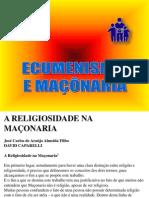 Entendendo_Ecumenismo