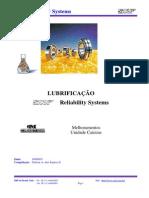 Apostila Lubrificação SKF