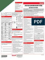L5200 User Quick Guide