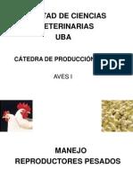 Reproductores.pdf