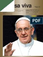 Chiesa viva 468 F.pdf