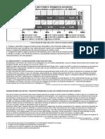 Guía Nº 4 Economía Global