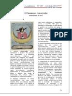9912-35452-1-PB.pdf