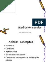 mediacinescolar-100714110553-phpapp02