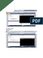 Practicas Visual Studio