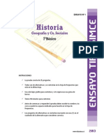 ENSAYO1_SIMCE_HISTORIA_7BASICO_2013(1)