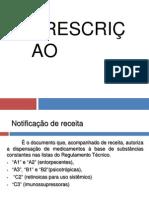 Prescriçao - Copia