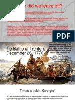 trenton 2 presentation