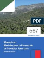 Manual_Prevención IF V.pdf