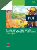 Manual_Prevención IF VIII