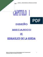 Diseño Rueda Hidraulica.desbloqueado