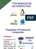 conceptosbasicosdesistemasoperativos-091111192432-phpapp01
