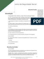 Financiamento da Seguridade Social.pdf