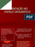 orientaogeogrfica-130508100435-phpapp02.pptx