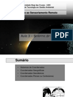 aula3-090923171029-phpapp01.ppt