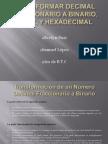 transformardecimalfraccionarioabinariooctaly-120716163044-phpapp02