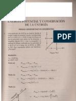 Ejercicios Energia potencial y conservacion de la energia.pdf
