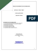 movimiento-dos-dimenciones-serway.pdf