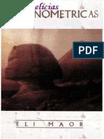 Trigonometric Delights - Português (145 Páginas)