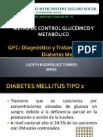 DM METAS 2.pptx
