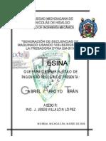 GENERACIONDESECUENCIASDEMAQUINADOUSANDOVISISERIESPARALAFRENA-1.pdf