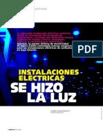 008_Soluciones_tecnologicas_instalaciones (1).pdf