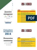 calendario_academico_2014.pdf