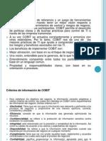Proyecto Audito