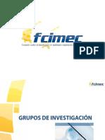 FCIMEC_Presentación