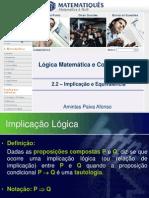 doc_logica__494019722 (1)