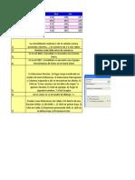 Excel Facil Truco 23