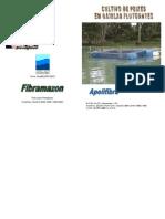 Apostila_cultivo de Peixes Em Gaiolas Flutuantes_2000
