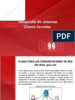 Clase 04-07-2014