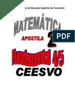 matematica2ef
