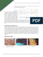 RAYON ó VISCOSA.pdf