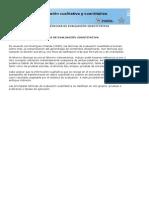 Tecnicas-Evaluacion-cuantitativaMOD