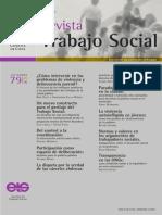 Rev Trabajo Social 79