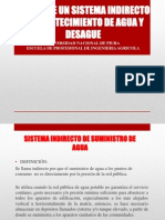 Diseño de un sistema indirecto de abastecimiento.pptx