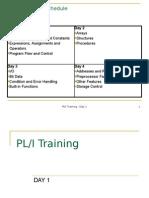 PLI_Training___Day_1
