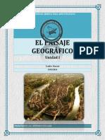 Geografía I