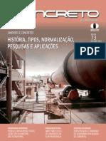 Revista_Concreto_73