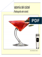 pdKwGAdcd.pdf