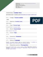 16490 Meteorologia y Climatologia-Correg