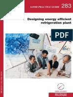 GPG 283 Designing Energy Eff Plant
