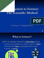 scientific method powerpoint php 2