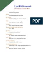 MVS_and_JES2_Command_Cheat_Sheet