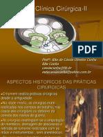 1-+aula+de+CC+2011-1