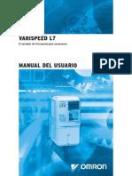 TOSPC71067605-03-OY+L7+UsersManual